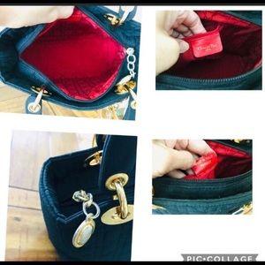 Dior Bags - Lady Dior🌺🌺🌺🌺🌺🌺🌺🌺